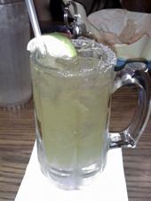 Casa de Castillo Restaurant Waco Texas TX