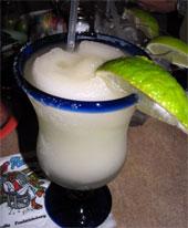 Mamacitas Mexican Restaurant San Antonio