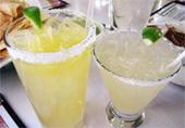 Ninfa's Mexican Restaurant Kirby Houston Ninfas